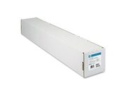 HP Coated Paper - 24