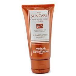 Anti-Ageing Facial Sun Cream SPF15 50ml/1.66oz