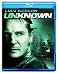 Warner Bros 883929157723 Unknown (2011) - Blu-ray