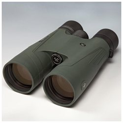 Vortex Optics 15 x 56 Kaibab Series Waterproof Roof Prism Binocular with 4.3 Degree Angle of View