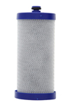 Aqua Fresh Aqua Fresh Wf1cb (single Pack) Replacement Filter