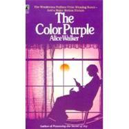 Color Purple; COLOR PURPLE