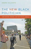 "·       ""Interesting, thoughtful, and broad in its revelation of the post-racial black politician."" – Andrea Simpson, author of The Tie That Binds ·       ""Telling and insightful analysis…, This remarkable book will have a significant impact                   ."" – Wilbur C"