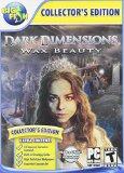 Dark Dimensions: Wax Beauty - PC
