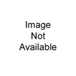 Raymarine M81167 12v Solenoid Valve