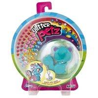 Glitter Petz - Sunny