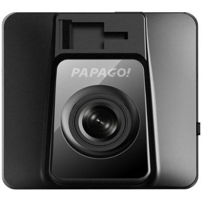 Papago! Gs3888g Gosafe 388 Dash Camera