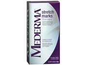 Mederma Stretch Mark Cream - 5.29 Oz.