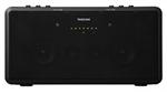 Tascam Bb1000cd Digital Audio Recorder