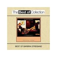 Barbra Streisand - A Collection - Greatest Hits & More (Music CD)