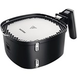 Philips Hd9980/50 Airfryer Variety Basket