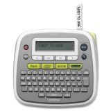 Brother P-Touch PTD200 Label Maker