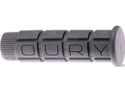 Oury Mountain Grips: Gray Type: Handle Bars Color: Grey Color Mapping: Grey