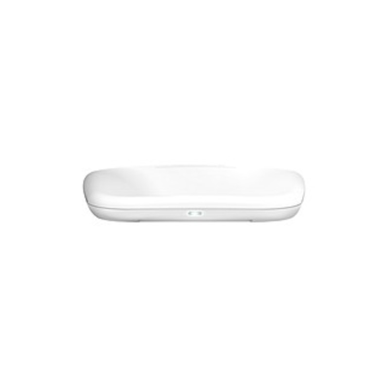Amped Wireless Ally Plus Ieee 802.11ac Ethernet Wireless Router - 2.40 Ghz Ism Band - 5 Ghz Unii Band - 4 X Antenna(4 X Internal) - 2100 Mbit/s Wirele