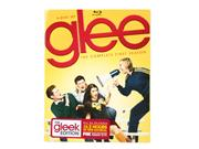 Glee: The Complete First Season (Blu-ray / 2010 / WS)