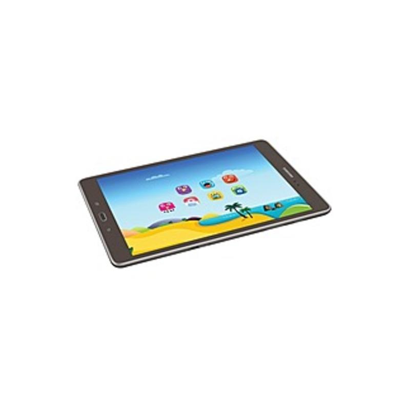 Samsung Galaxy Tab A Sm-t350 Tablet - 8