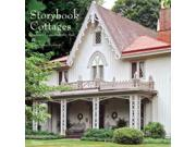 Storybook Cottages: America's Carpenter Gothic Style Publisher: Random House Inc Publish Date: 4/5/2011 Language: ENGLISH Pages: 224 Weight: 3.34 ISBN-13: 9780847836192 Dewey: 728/.370973