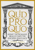 Did you know that the word 'prestige' derives from the Latin word for 'illusion'? Or that 'infantry' stems from a Latin word meaning one who could not speak? In this original and highly entertaining book, Peter Jones reveals the roots of Latin words that are now common in the English language and shows how Romans actually used them in the ancient world