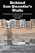 Behind San Quentin's Walls