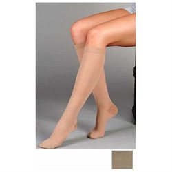 Juzo 4410ADSH14 IV Basic Knee OT Short - Beige