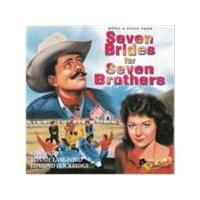 Various Artists - Seven Brides For Seven Brothers (Music CD)