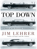 "In a riveting novel rooted in one of American history's great ""what ifs,"" Jim Lehrer tells the story of two men haunted by the events leading up to John F"
