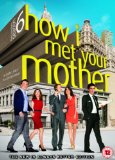 How I Met Your Mother [Import anglais]