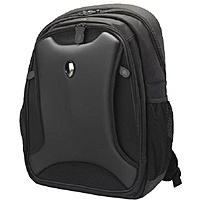 Mobile Edge Me-awbp2.0 Alienware Orion Notebook Case For 17-inch Display Screen - Black