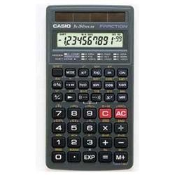 Casio SCIENTIFIC CALCULATOR ACCS ALL PURPOSE Casio SCIENTIFIC CALCULATOR ACCS ALL PURPOSE