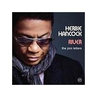 Herbie Hancock - River: The Joni Letters (Music CD)