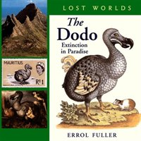 The Dodo: Extinction In Paradise