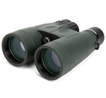 """""""Celestron Nature DX 10x56 Brand New Includes Limited Lifetime Warranty, The Celestron 71335 Nature Series 10x56 binocular is ideal for the outdoor enthusiast as it provides superb views of concerts, sporting events or the environment"""