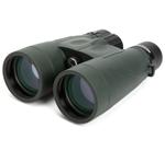 Celestron 71335 Binocular