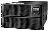 P  b High density, double conversion on line power protection with scalable runtime  b   p   p Smart UPS On Line provides high density, true double conversion on line power protection for servers, voice   data networks, medical labs, and light industrial applications