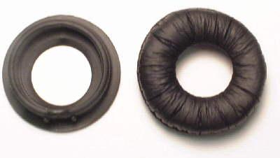 Plantronics 46186-01 Ear Pads for PL-M170