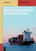 Praxishandbuch Schiffsfonds