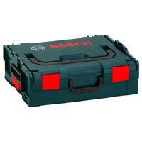Bosch 136 Sortimo L Boxx System Carry Case