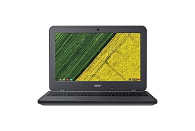 Acer C771-c4tm 11.6