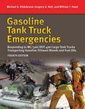 Gasoline Tank Truck Emergencies