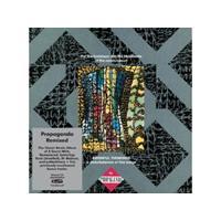 Propaganda - Wishful Thinking [Salvo] (Music CD)