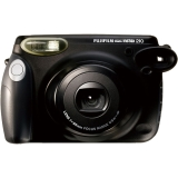 Fujifilm Instax Wide 210 Instant Camera