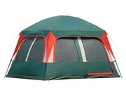 Gigatent Prospect Rock Family Tent