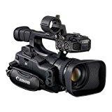 Canon XF-105