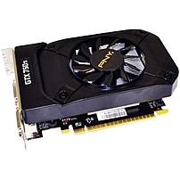 B STEP UP TO GEFORCE reg  GTXTM GAMING  b  br   Step up to GeForce reg  GTXTM gaming with the new GTX 750Ti
