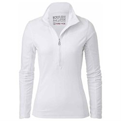 Bogner Fire   Ice Marte Womens Mid Layer