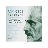 Verdi: Falstaff (rehearsals)