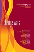 What can organizations do to create changes that are both profound and enduring? This anthology explores why traditional change strategies have failed and examines constructive alternatives