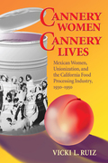 Women have been the mainstay of the grueling, seasonal canning industry for over a century