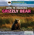 Young conservationists and those interested in these fascinating animals will delight in this informative, photo-filled book