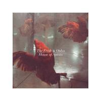 The Fresh & Onlys - House Of Spirits [VINYL]